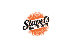 Stapel's Bar & Grill