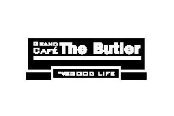 Grandcafé The Butler